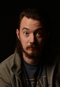 Garrett-Headshot-Sized
