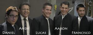 Andy Sanchez & Sons