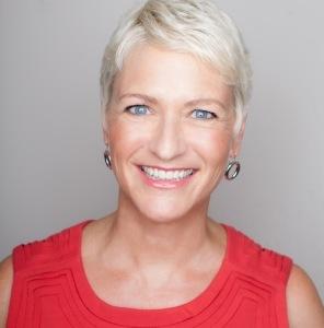 Carolyn-Herfurth-headshot-DZ