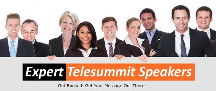 expert-telesummit-speakers