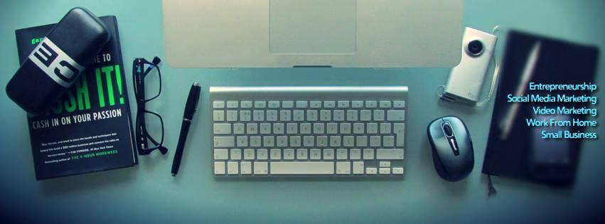 laptop-income