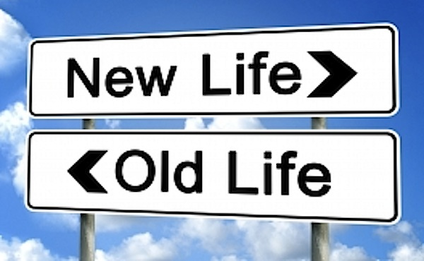 newlife-oldlife
