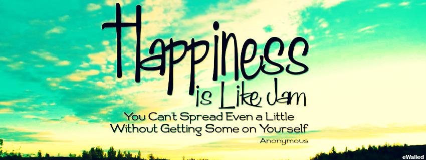 happiness-jam