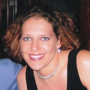 Penny Cordova