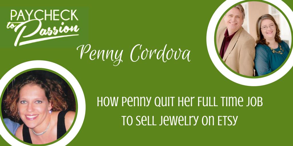 penny-cordova-feat