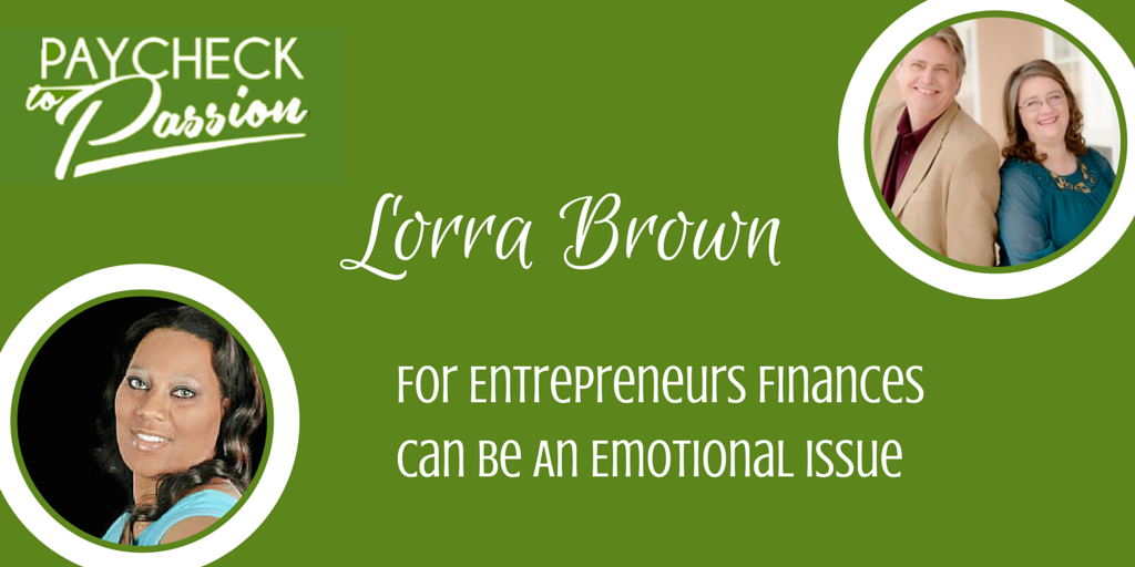 lorra-brown-featured