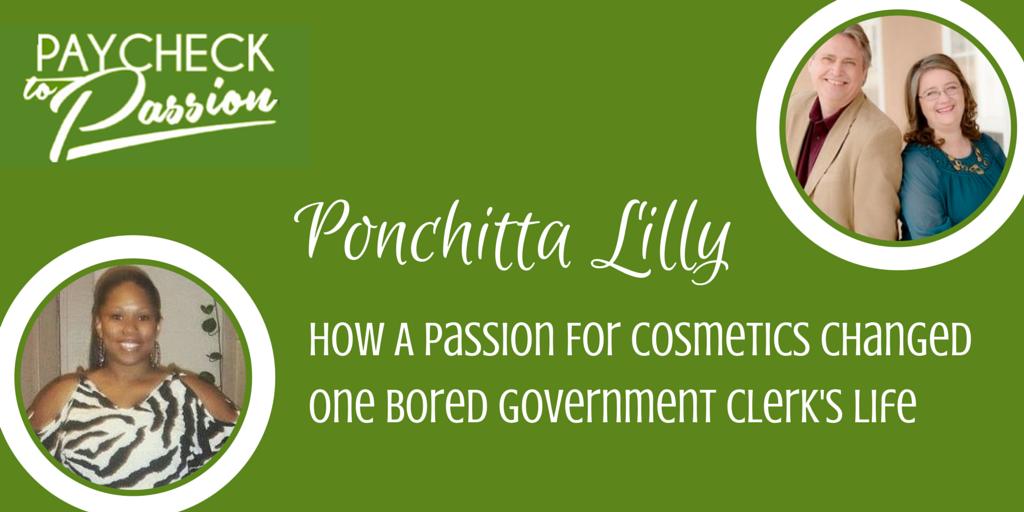 ponchitta-lilly