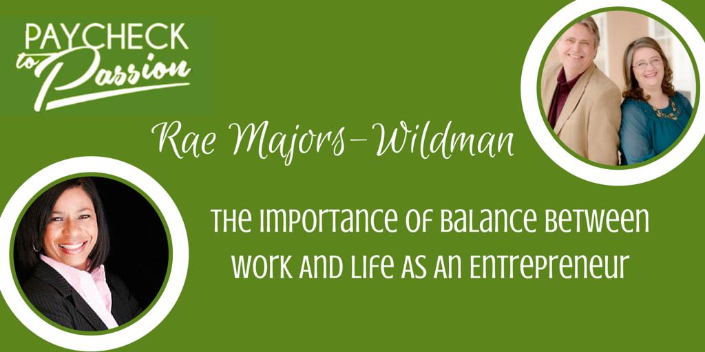 Rae-Majors-Wildman-feat