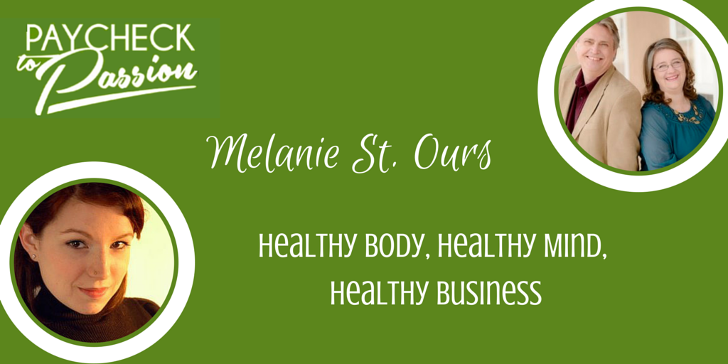 melanie-st-ours-feat