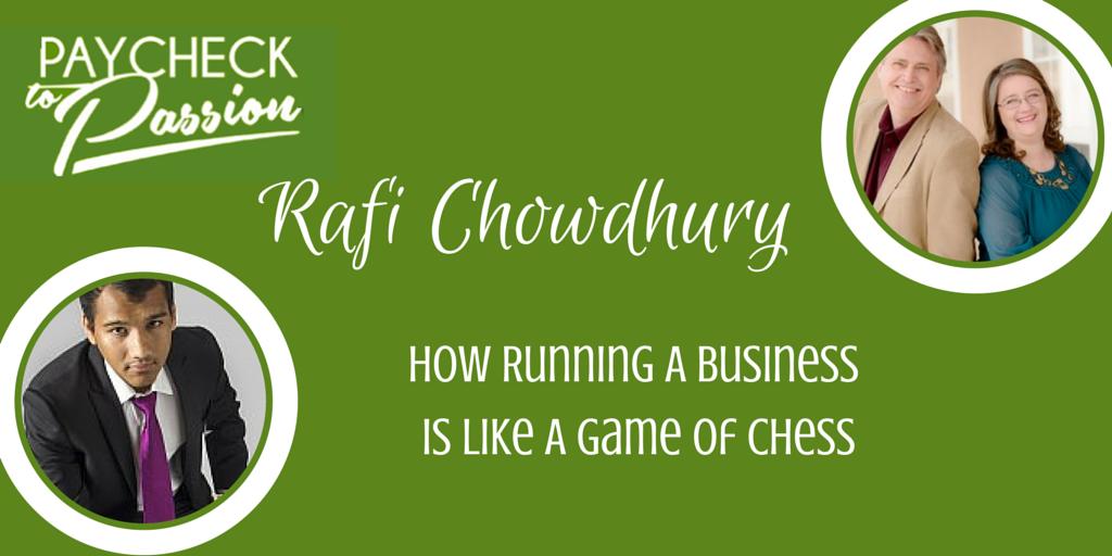 rafi-chowdhury-feat