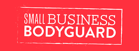 Small Business Bodyguard