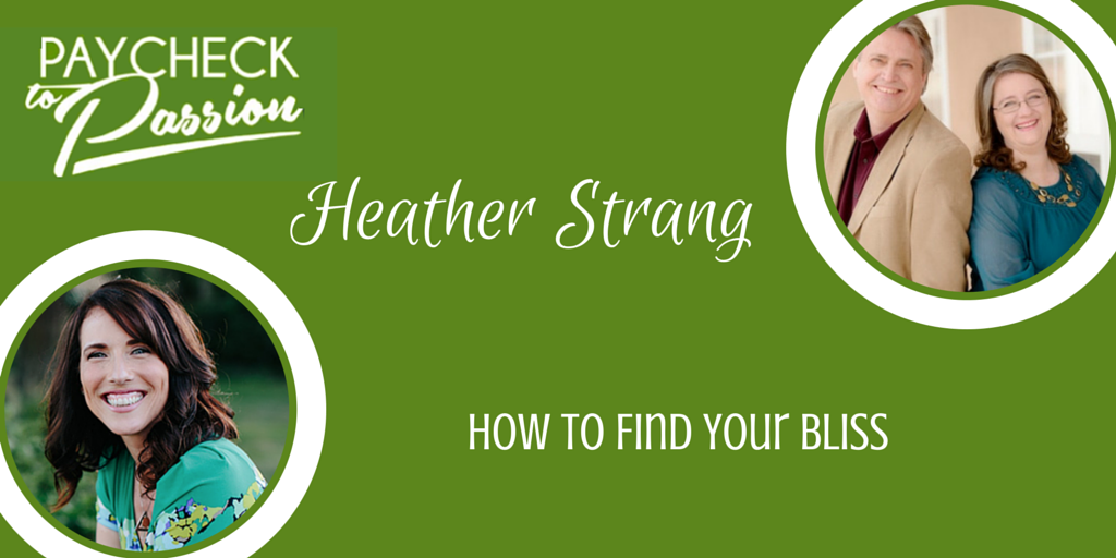 heather-strang-feat