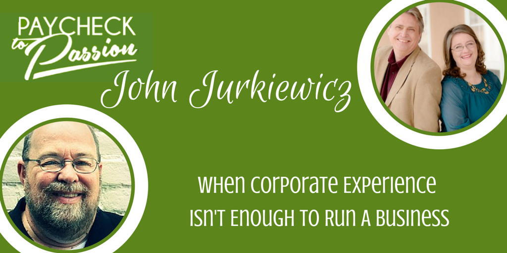 john-jurkiewicz-feat