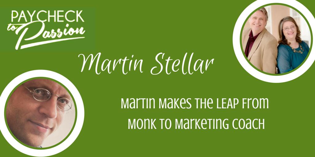 martin-stellar-feat