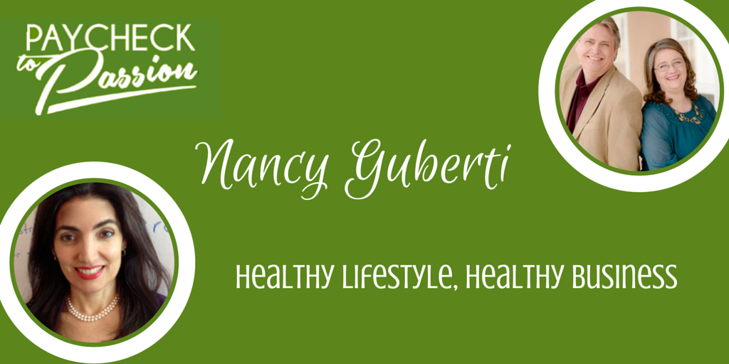 nancy-guberti-feat