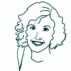 Nora Herting