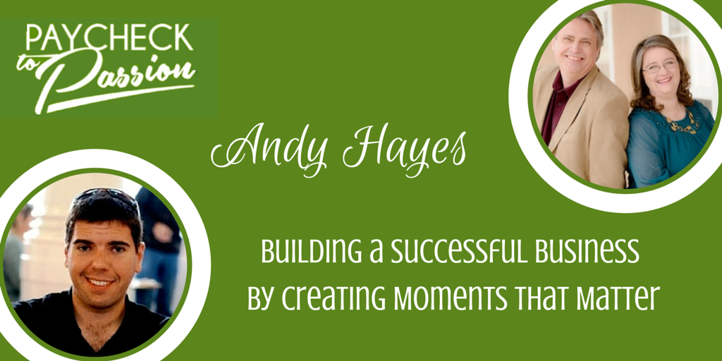 Andy-Hayes-feat