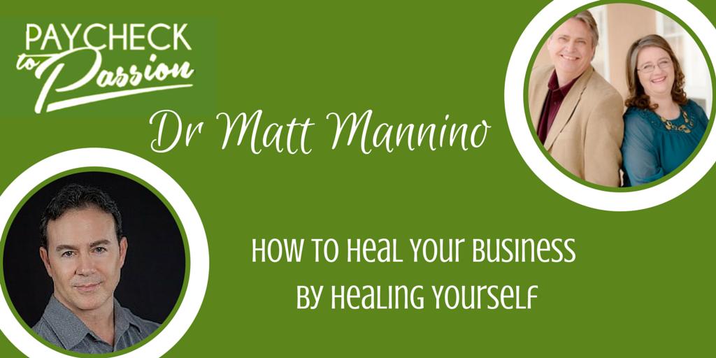 matt-mannino-feat