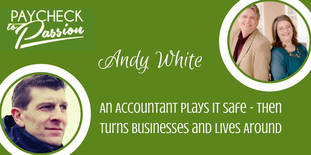 andy-white-feat